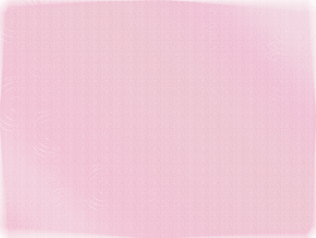 Ripple sketch (pink)