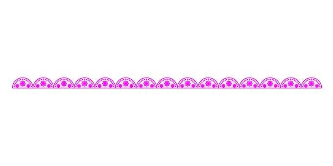 Center line 4