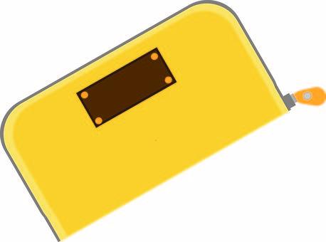 Wallet ①