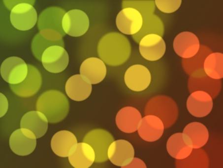 Background (blur, light)