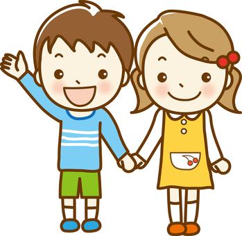2 children 04