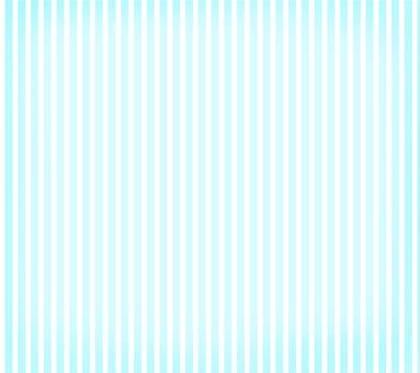 스트라이프 하늘색