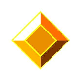 Drop Yellow