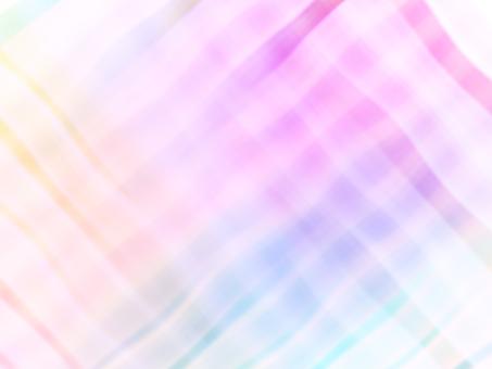 Seven-color background 4