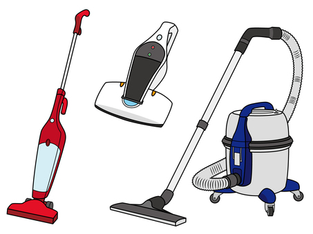 Cleaner b