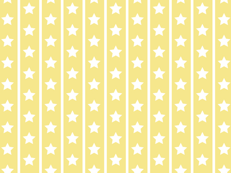 Vertical stripes (yellow)
