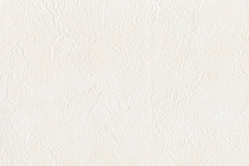 Plaster wind texture