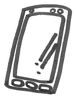 智能手機智能手機