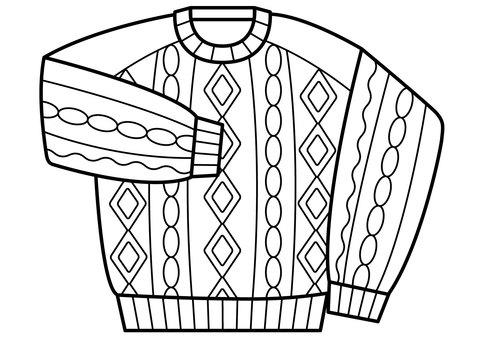 Sweater 1c