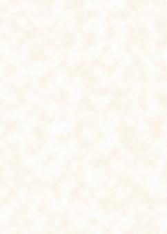얼룩 구름 무늬 베이지
