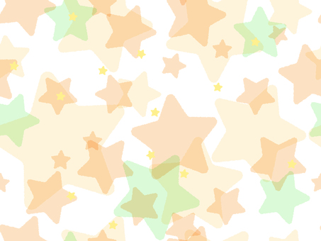Star pattern 3