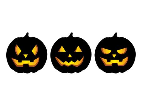 Pumpkin 06