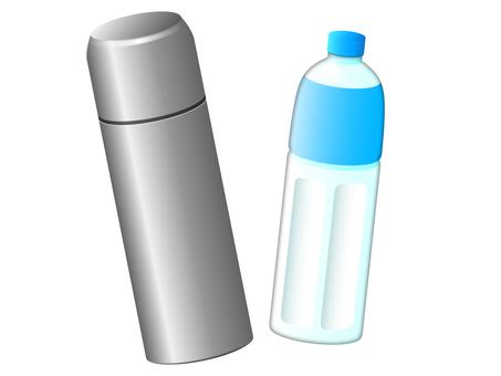 Hydration 2