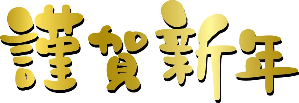 Hana _ Hoshiga New Year 2