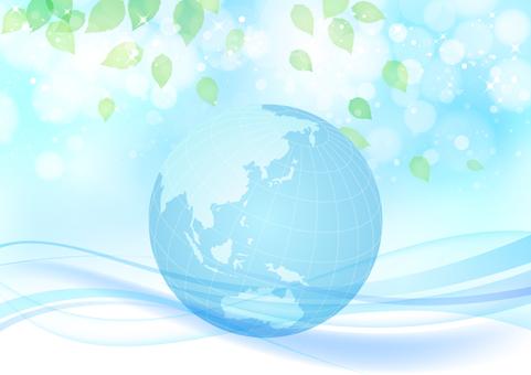 Eco image 2