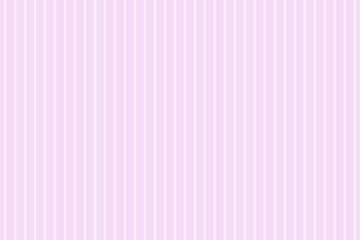 스트라이프 라벤더 색 배경 소재