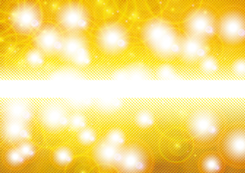 Gold sparkling 52