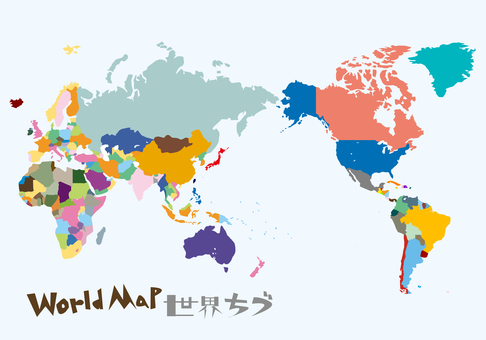 World Magp