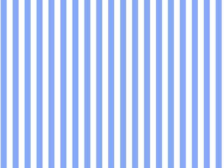 Background stripe large Blue