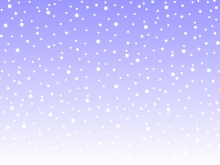 Winter sky 1-1