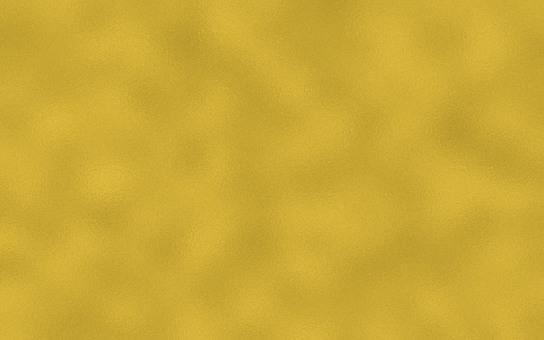 Golden screen paper