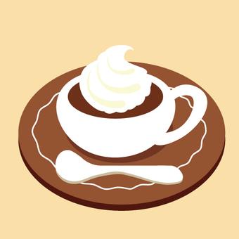 카푸치노 (커피)