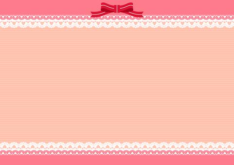 Valentine Material 16