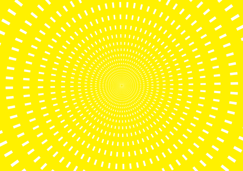 Sunlight image _ Yellow 02