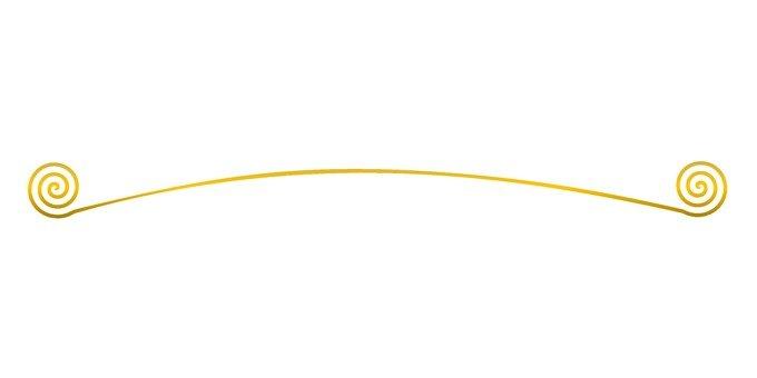 Simple line 4