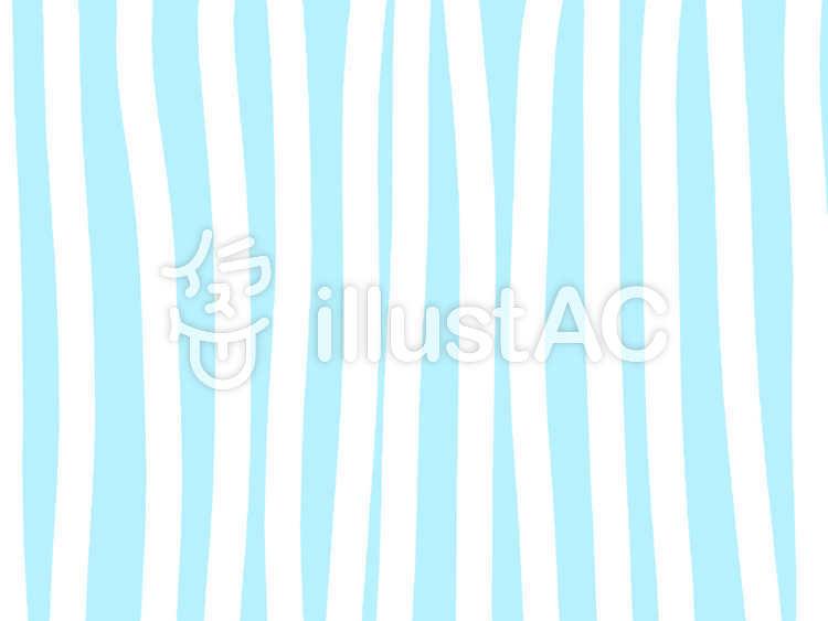 Vertical Stripe Striped Pattern Background Background