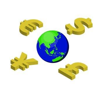 International Economy 2