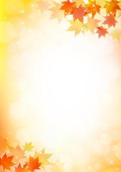 Autumn 199