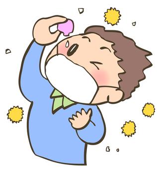 花粉症-4