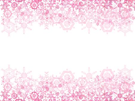 Crystal 20 (Pink 2)