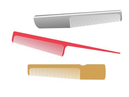 Comb comb