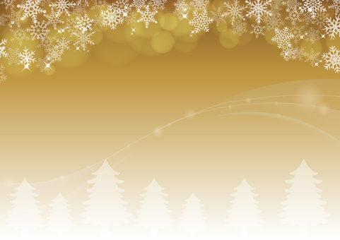 [Ai, jpeg] winter material 119