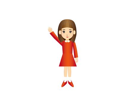 Girl 1_3