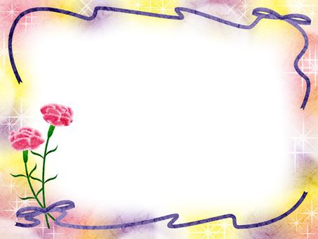 Carnation_ frame 02