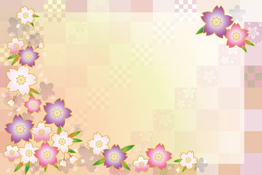 Sakura Sakura 17-08