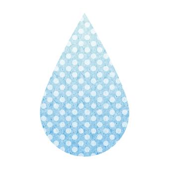 Droplet 5