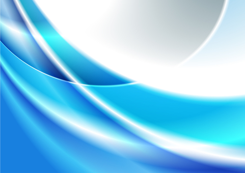 Background wave material 94