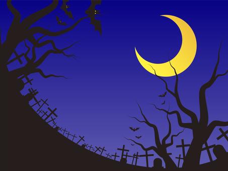 Halloween -5