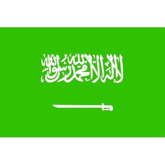 사우디 아라비아