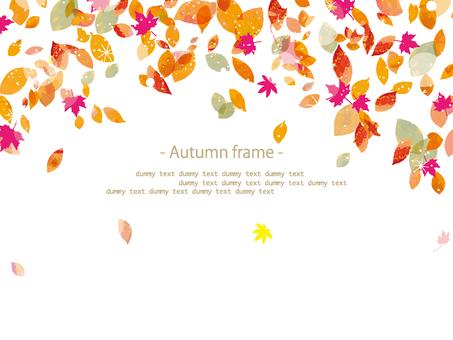가을 소재 12