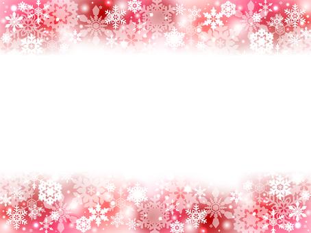 雪2018_80