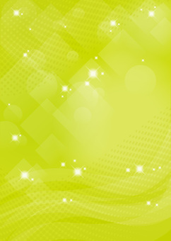 Background 01 yellow-green