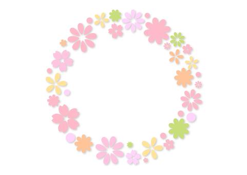 Cherry blossoms 267