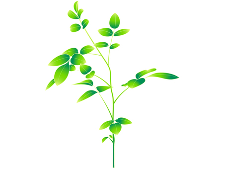 ai plant