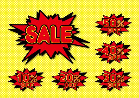 sale/off-3