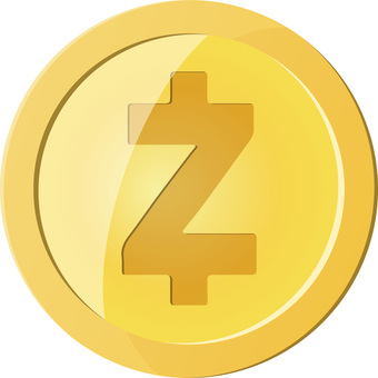 Virtual currency NEW 13